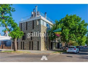 https://www.gallito.com.uy/apartamento-loft-dos-dormitorios-en-pocitos-nuevo-inmuebles-19932325