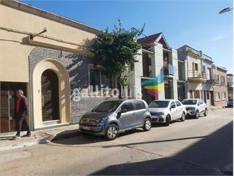 https://www.gallito.com.uy/padron-unico-2-plantas-2-casas-2-patios-garage-inmuebles-19900319
