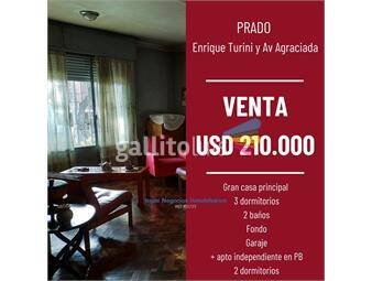 https://www.gallito.com.uy/venta-casa-3-dormitorios-garaje-patio-y-apto-independiente-inmuebles-14245377