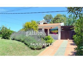 https://www.gallito.com.uy/casas-venta-san-francisco-191-inmuebles-19938751