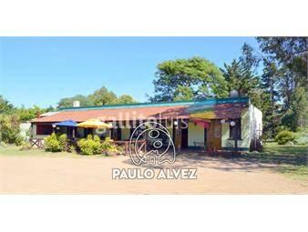 https://www.gallito.com.uy/locales-comerciales-venta-solis-1037-inmuebles-19938754