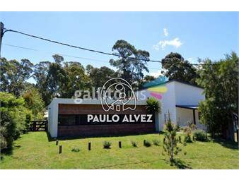 https://www.gallito.com.uy/casas-alquiler-temporal-punta-colorada-074-inmuebles-19938807