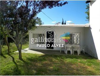 https://www.gallito.com.uy/casas-alquiler-temporal-piriapolis-2022-inmuebles-19938837
