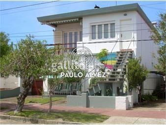 https://www.gallito.com.uy/apartamentos-alquiler-temporal-piriapolis-2031-inmuebles-19938845