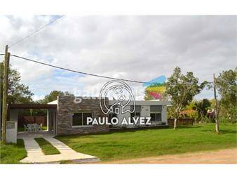 https://www.gallito.com.uy/casas-alquiler-temporal-san-francisco-180-inmuebles-19938855