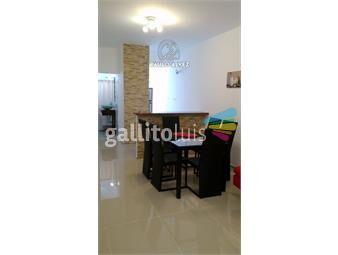 https://www.gallito.com.uy/apartamentos-alquiler-temporal-piriapolis-2047-inmuebles-19938865