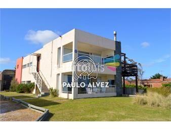 https://www.gallito.com.uy/casas-alquiler-temporal-san-francisco-050-inmuebles-19938944