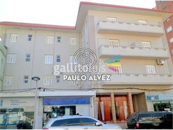 https://www.gallito.com.uy/apartamentos-venta-piriapolis-1178-inmuebles-19938947