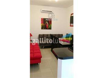 https://www.gallito.com.uy/apartamentos-alquiler-temporal-piriapolis-2048-inmuebles-19938957