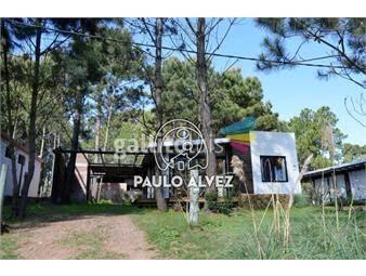 https://www.gallito.com.uy/casas-alquiler-temporal-punta-colorada-209-inmuebles-19938968