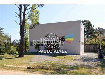 https://www.gallito.com.uy/casas-alquiler-temporal-san-francisco-233-inmuebles-19938971