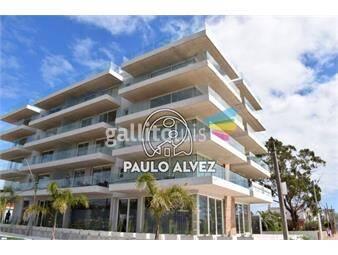 https://www.gallito.com.uy/apartamentos-venta-piriapolis-1205-inmuebles-19938995