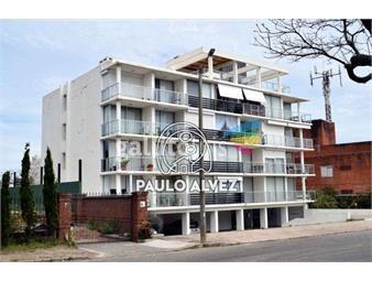 https://www.gallito.com.uy/apartamentos-alquiler-temporal-piriapolis-2071-inmuebles-19939013