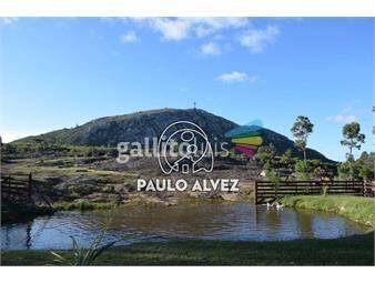https://www.gallito.com.uy/chacras-venta-piriapolis-ch001-inmuebles-19939093