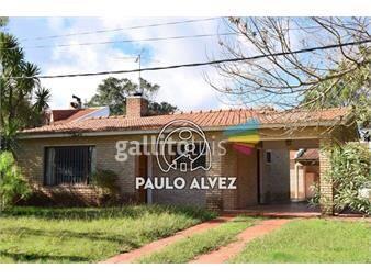 https://www.gallito.com.uy/casas-venta-playa-hermosa-1225-inmuebles-19939096