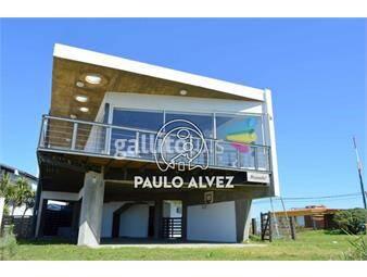 https://www.gallito.com.uy/casas-venta-punta-colorada-434-inmuebles-19939200