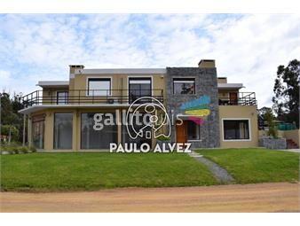 https://www.gallito.com.uy/casas-alquiler-temporal-piriapolis-2088-inmuebles-19939208