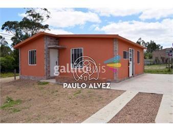 https://www.gallito.com.uy/casas-venta-piriapolis-1179-inmuebles-19939288