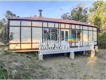https://www.gallito.com.uy/casas-venta-punta-colorada-337-inmuebles-19939313