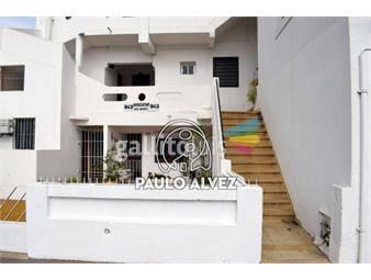 https://www.gallito.com.uy/apartamentos-venta-piriapolis-1109-inmuebles-19939482