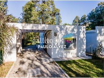 https://www.gallito.com.uy/casas-venta-punta-negra-490-inmuebles-19939727