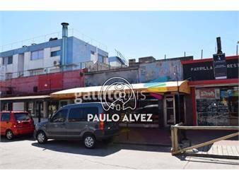 https://www.gallito.com.uy/locales-comerciales-venta-piriapolis-1321-inmuebles-19939817