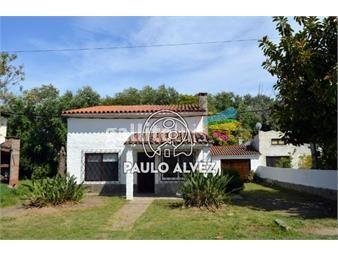 https://www.gallito.com.uy/casas-alquiler-temporal-san-francisco-529-inmuebles-19939900