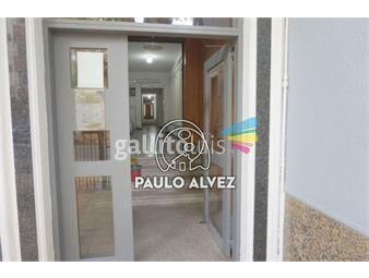 https://www.gallito.com.uy/apartamentos-venta-montevideo-parque-rodo-5110-inmuebles-19939922
