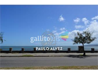 https://www.gallito.com.uy/terrenos-venta-punta-fria-te297-inmuebles-19939943