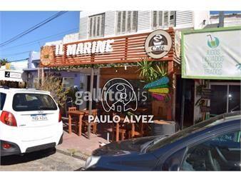 https://www.gallito.com.uy/locales-comerciales-venta-piriapolis-1379-inmuebles-19939967