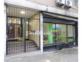 https://www.gallito.com.uy/oficinas-venta-montevideo-centro-5122-inmuebles-19939979