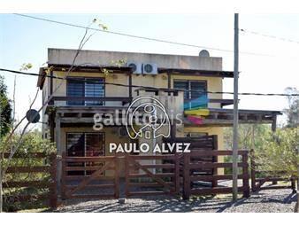 https://www.gallito.com.uy/casas-venta-playa-hermosa-1396-inmuebles-19939991