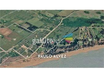 https://www.gallito.com.uy/terrenos-venta-barra-de-portezuelo-te379-inmuebles-19940043
