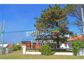 https://www.gallito.com.uy/casas-venta-las-flores-1422-inmuebles-19940096