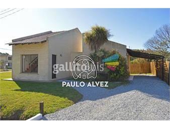 https://www.gallito.com.uy/casas-alquiler-anual-san-francisco-589-inmuebles-19940139
