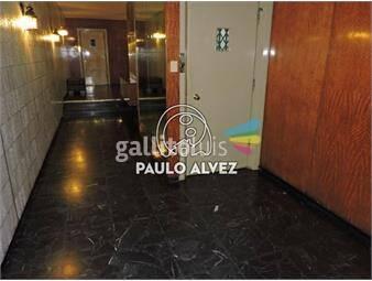 https://www.gallito.com.uy/apartamentos-alquiler-anual-montevideo-tres-cruces-5132-inmuebles-19940145