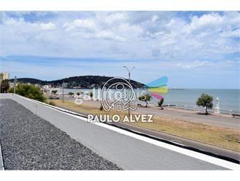 https://www.gallito.com.uy/apartamentos-venta-piriapolis-1456-inmuebles-19940208