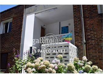https://www.gallito.com.uy/apartamentos-alquiler-temporal-piriapolis-1463-inmuebles-19940224