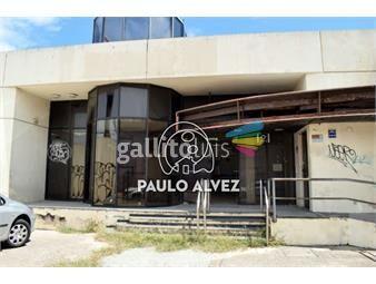 https://www.gallito.com.uy/locales-comerciales-venta-piriapolis-1482-inmuebles-19940266