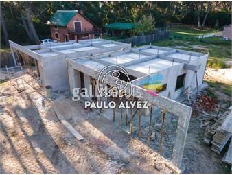 https://www.gallito.com.uy/casas-venta-punta-colorada-616-inmuebles-19940307