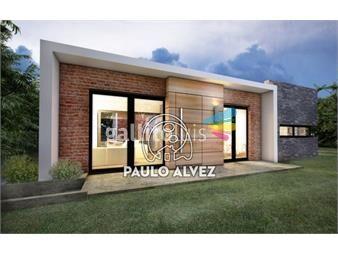 https://www.gallito.com.uy/casas-venta-piriapolis-1492-inmuebles-19940311