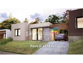 https://www.gallito.com.uy/casas-venta-piriapolis-1493-inmuebles-19940312