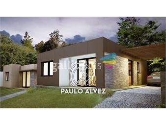 https://www.gallito.com.uy/casas-venta-piriapolis-1494-inmuebles-19940313