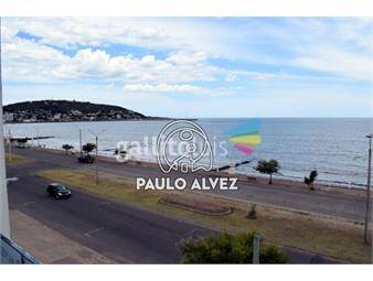 https://www.gallito.com.uy/apartamentos-venta-piriapolis-1497-inmuebles-19940321