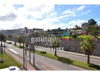 https://www.gallito.com.uy/apartamentos-venta-piriapolis-1516-inmuebles-19940397