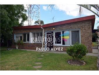 https://www.gallito.com.uy/casas-venta-solis-1521-inmuebles-19940404