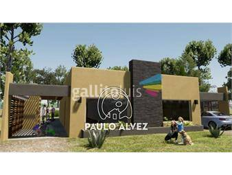 https://www.gallito.com.uy/casas-venta-piriapolis-1522-inmuebles-19940405