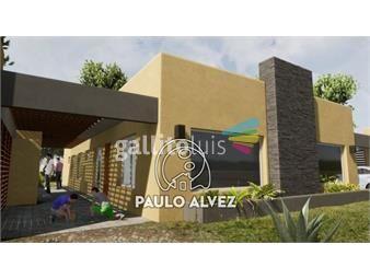 https://www.gallito.com.uy/casas-venta-piriapolis-1523-inmuebles-19940413