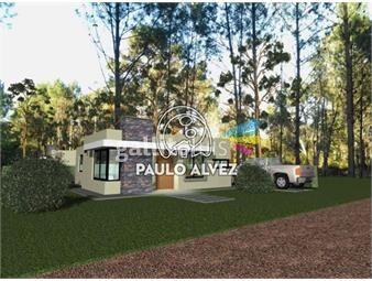 https://www.gallito.com.uy/casas-venta-piriapolis-1538-inmuebles-19940429