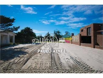 https://www.gallito.com.uy/terrenos-venta-piriapolis-te1279-inmuebles-19940452
